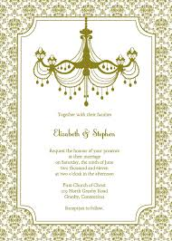 invitations templates free download namcr org Free Printable Wedding Cards Download invitations templates free download invitation templates archives fine templates business plan template ideas free printable wedding invitations templates downloads