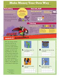 marketing tips for googolplex 1mb lo res