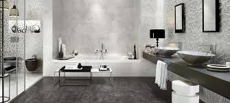 Pavimento Bianco Effetto Marmo : Piastrelle effetto marmo lucido con sfumature ragno