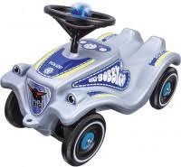 <b>BIG</b> Bobby Car Classic Police – купить <b>каталка</b>, сравнение цен ...