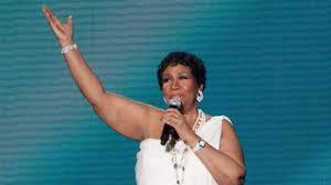 "<b>Aretha Franklin</b> ""<b>AMAZING</b> GRACE"" LIVE 2011 - YouTube"