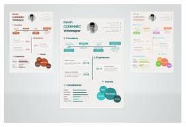 best free resume templates to downloadfree resume templates