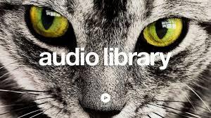 Up In My <b>Jam</b> (<b>All</b> Of A Sudden) - Kubbi · [Free Copyright-safe Music ...