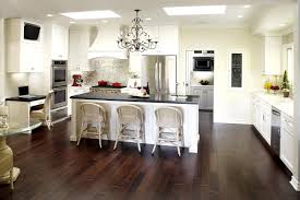 kitchen brilliant decorate cabinets
