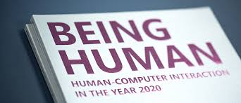 Cognitive Account of World of Warcraft   Human Computer