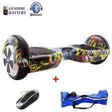 hoverboard adult children karting bracket for self balancing electric scooters 6 5 8 10 inch cart seat shock absorb accessorie
