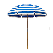 white striped patio umbrella: awesome grey and white striped patio umbrella