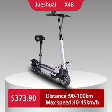 <b>DYU D3F Electric</b> Bike 14'' Tire 250W Motor 36V 10AH Battery Smart ...