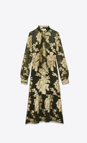 Women's Clothing Collection   Ready-to-Wear   Saint Laurent   <b>YSL</b>