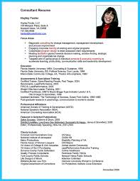 once you finished your education you re ready to get a new job beautiful beauty advisor resume that brings you to your dream job how to write a resume in simple steps