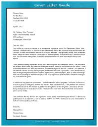 Thank You Letter Example Lisa Snow