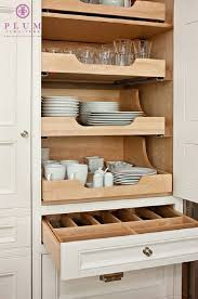 images kitchen storage pinterest kitchen pleasant storage with  ideas about solutions on pinterest eleg