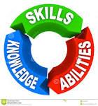 knowledgeability