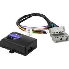 acura ilx radio wiring diagram acura wiring diagrams online
