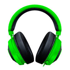 <b>Razer Kraken</b> 2019 | Official Razer Support