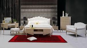acrylic bedroom furniture bedroom large black modern bedroom sets brick alarm clocks desk lamps blue jonathan acrylic bedroom furniture