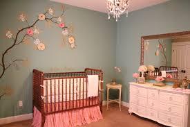 baby nursery decor sofias product girl baby nursery ideas modern designing room for kids featuring baby nursery girl nursery ideas modern