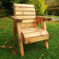 <b>Children's Garden Furniture</b> - Cherry Lane Garden Centre
