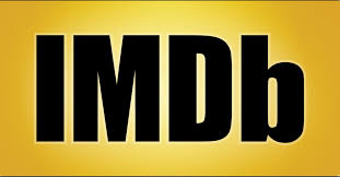 why imdb needs to ditch its ratings system screen rant