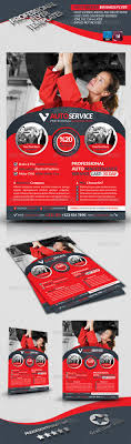 1000 images about service flyer templates automobile service business flyer psd template automobile service car care