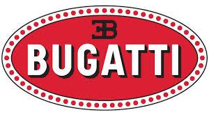 Bugatti | Shipping Across Canada | Canada Auto Transport