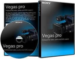 SONY Vegas Pro v12.0.0.486 Esp. Multilenguaje