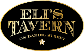 ct s best happy hour raw bar monday friday pm eli s eli s tavern