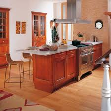 wood walnut kitchen cabinets traditional traditional kitchen walnut solid wood island g