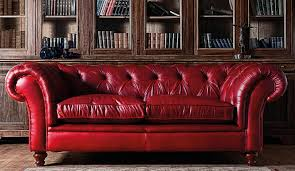 windsor chesterfield sofa design ideas england style in red bonded leather attacherd 2 seat and button chesterfield sofa leather 3