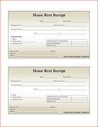 doc format receipt format receipt more docs doc703329 receipt format 50 receipt templates cash s format receipt