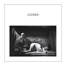 Review: <b>Joy Division</b> - <b>Closer</b>