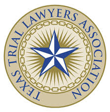 Randy Reagan   Mesothelioma Attorney