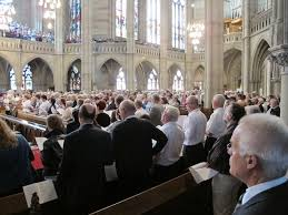 Image result for Konzerte Paulskirche in Kirchheimbolanden