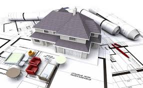 Small Picture Home Design Blueprint Home Design Blueprint 1 Designs Home Design
