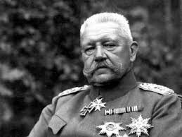 「Heinrich Brüning」の画像検索結果
