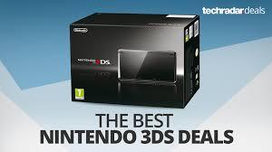 The best Nintendo 3DS deals in June 2017   TechRadar