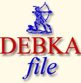 Resultado de imagem para DEBKAfile
