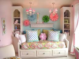 bedroom compact blue and pink bedrooms for girls marble throws desk lamps silver elk group bedroom compact blue pink