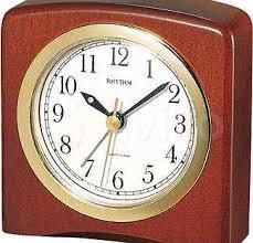 <b>rhythm</b> - Купить недорого <b>часы</b> в России с доставкой   Мужские и ...