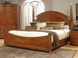 real wood bedroom furniture industry standard: modern solid wood bedroom furniture ideas