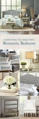 bedroom features flatscreen tv atop white