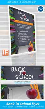 back school times orientation flyer com back to school flyer for professional or personal use the sample is utilized to demonstrate an open house announcement be creative and enjoy