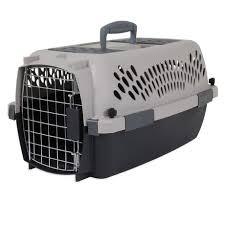 <b>Dog Carriers</b> | Walmart Canada
