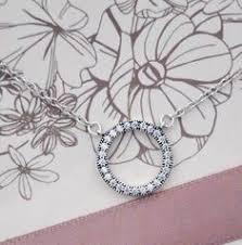 <b>Amaiyllis</b> s925 sterling silver stars Romantic Ring For Women ...