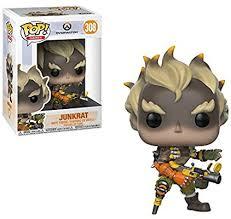 <b>Funko FUN29045</b> Action Figure: <b>Funko Pop</b>! Games:: Amazon.com ...