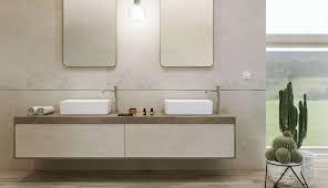 <b>Mei Keep</b> Calm купить по цене 2205 руб. <b>Плитка</b> для ванной Меи ...