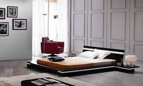 awesome bedroom furniture for men mabecolombiaco bedroom furniture for guys remodel bedroom furniture for guys