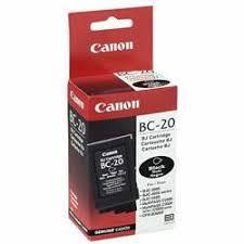 <b>Картриджи Canon</b>,<b>картриджи</b> для принтеров <b>canon</b> pixma ...
