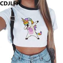 Compare prices on Rainbow Tee Shirt - shop the best value of ...