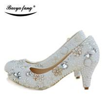 Bead Heel reviews – Online shopping and reviews for Bead Heel on ...
